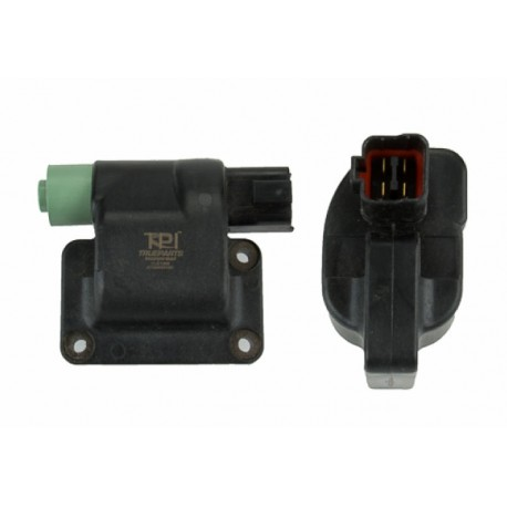 Ignition Coil Honda Accord 1997-2001