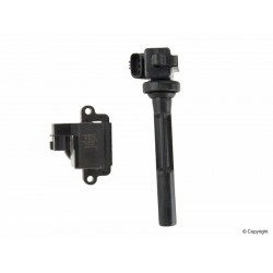 Ignition Coil Honda Odyssey 1999-2001